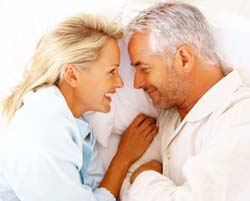 Increase Sexual Stamina to Delight Your Partner