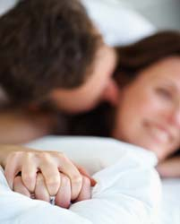 Increase Sexual Stamina with Endurance To Get Going