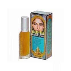 Indian God Spray