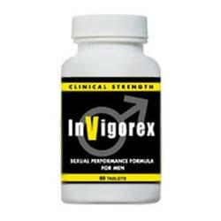 InVigorex