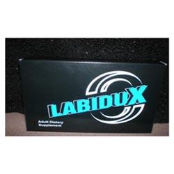 Labidux