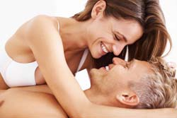 Learn Hot Foreplay Techniques to Improve Lovemaking Experience