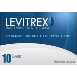 Levitrex