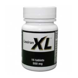 LexironXL