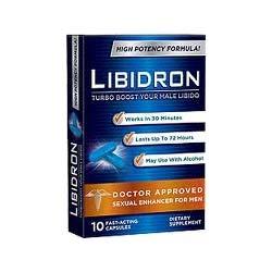 Libidron