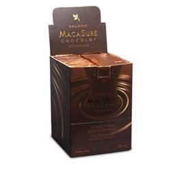 MacaSure