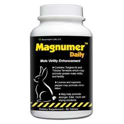 Magnumer – Does Magnumer Work?
