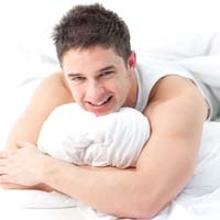 Pros & Cons Of Male Enhancement Exercises