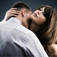 Enhance Your Sexual Life With Natural Male Enhancements