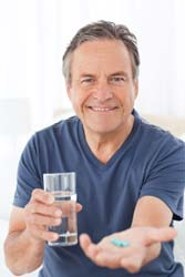 Male Enhancement Remedies