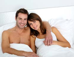 Male Enhancement Supplements Effective in Solving Sexual Disorders