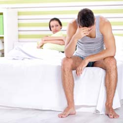 Male Enhancement Treatments