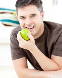 Male Erectile Enhancement – Ways to Enhance Erections