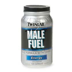 Male Fuel