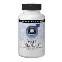 Male Response Review – Read The Shocking Truth About Male Response