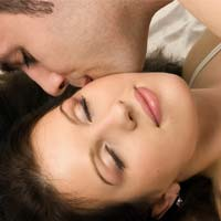 Top Rated Male Enhancement Technquies