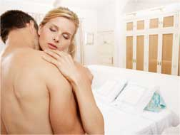 Some Information Regarding Male Sexual Health