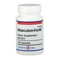 Masculon-Forte