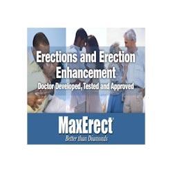 MaxErect