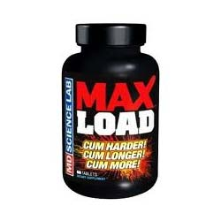 MaxLoad Review – Read The Shocking Truth About MaxLoad