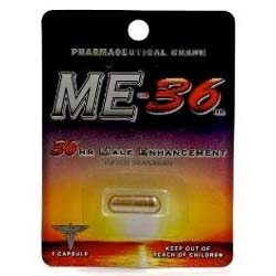 ME-36