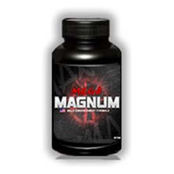 Megamagnum Review – Read The Shocking Truth About Megamagnum