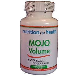 Mojo Volume Review – Read The Shocking Truth About Mojo Volume