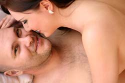 Multiple Sexual Session at Night with Full Energy