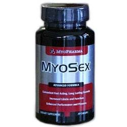 Myosex Review – Read The Shocking Truth About Myosex