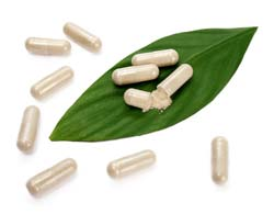 Heal Your ED With Natural Remedies