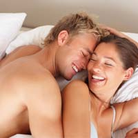 Natural Male Enhancement Pill