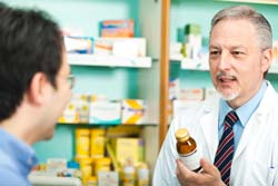 Natural Supplements for Erectile Dysfunction