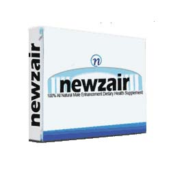 Newzair Review – Read The Shocking Truth About Newzair
