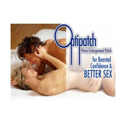 Optipatch