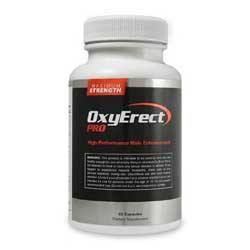 OxyErect Pro