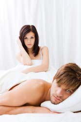 What Are Painful Sexual Intercourse Problems In Men & Women?