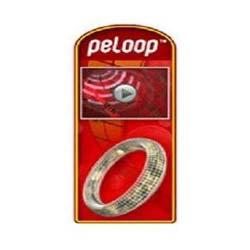 Peloop