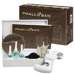 Phallosan Review – Read The Shocking Truth About Phallosan