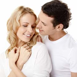 Pheromones Work In Attracting Women