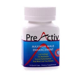 Preactiv Review – Read The Shocking Truth About Preactiv