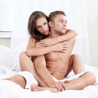 Herbal Supplements For Premature Ejaculation