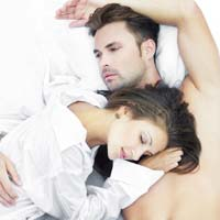 premature ejaculation myths causes and treatment One must go for an early premature ejaculation treatment if he comes across any will counsel the patient to clear myths and queries which causes hormonal.