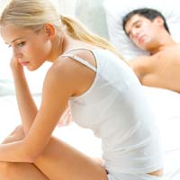 Creams Can Stop Premature Ejaculation In Its Track