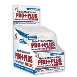 Pro Plus Xtreme