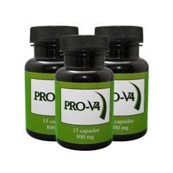 Pro-V4