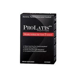 ProLatis