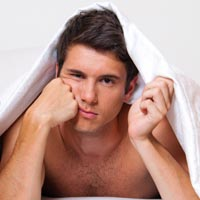The Problem of Premature Ejaculation