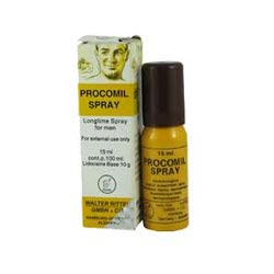 Procomil Spray Review – Read The Shocking Truth About Procomil Spray