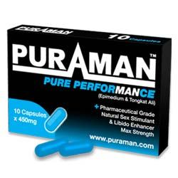 Puraman Review – Read The Shocking Truth About Puraman