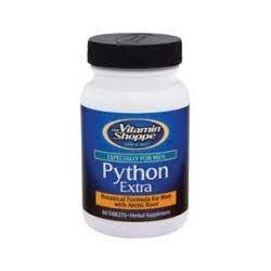 Python Extra Review – Read The Shocking Truth About Python Extra